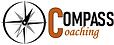 Logo_csak coaching_1.PNG