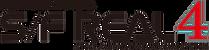 real4-logo.png