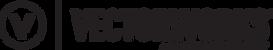 Vectorworks_Logo1.png