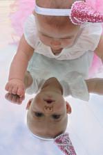 Mirror Picture!.jpg