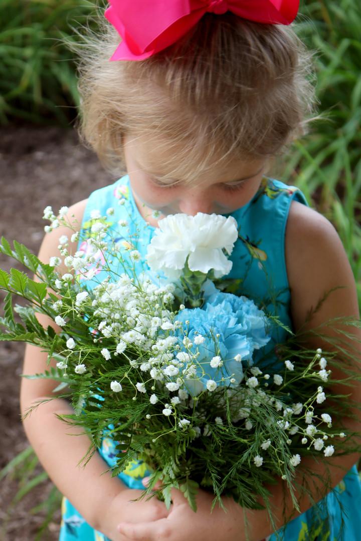 Kenzie Flowers 2.jpg