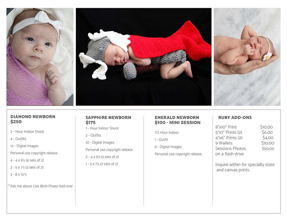 Newborn Info.jpg