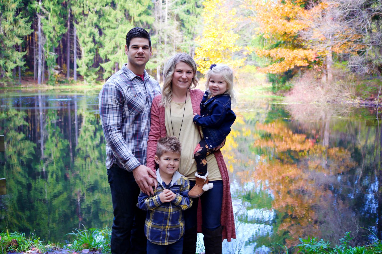 Family 1 (2).jpg