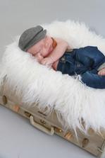 Baby 2.jpg