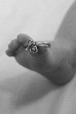 mama's ring.jpg
