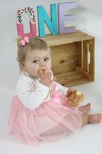Donut 4.jpg