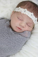 Baby SLeeping 2.jpg