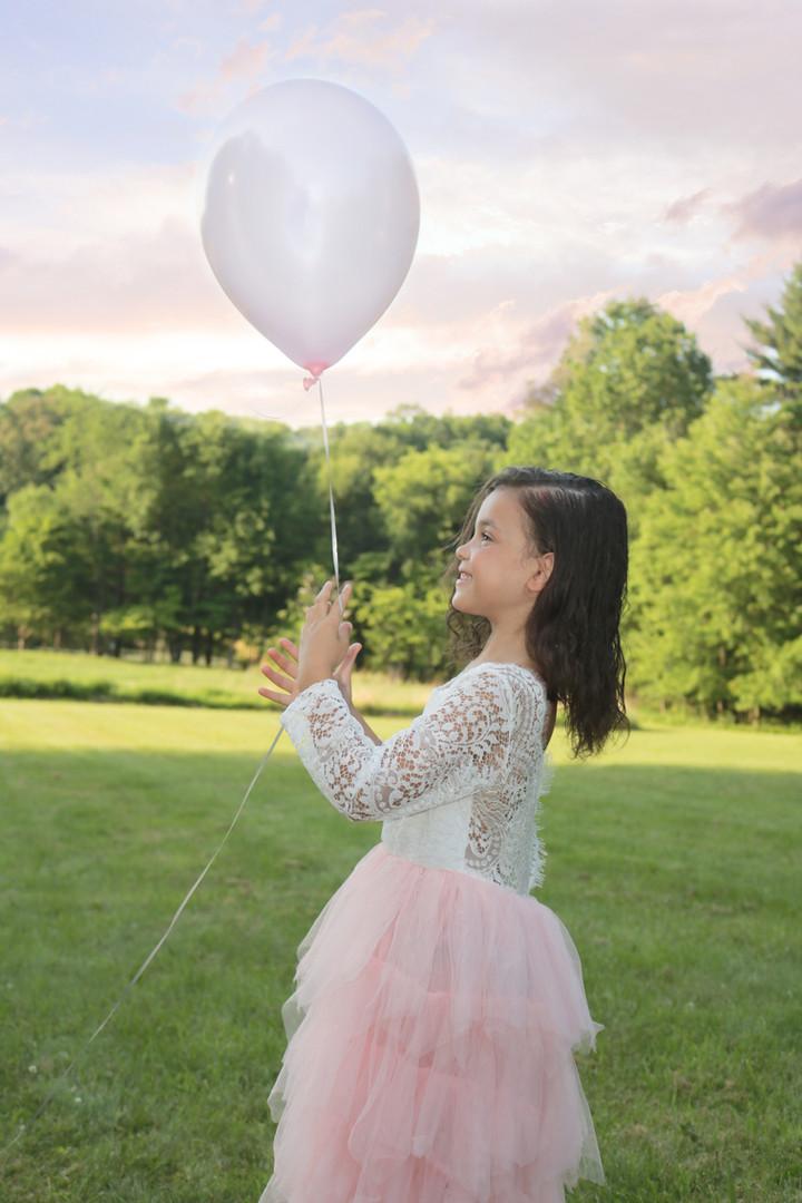 Mya Balloon 2.jpg