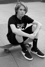 Skate Park BandW.jpg
