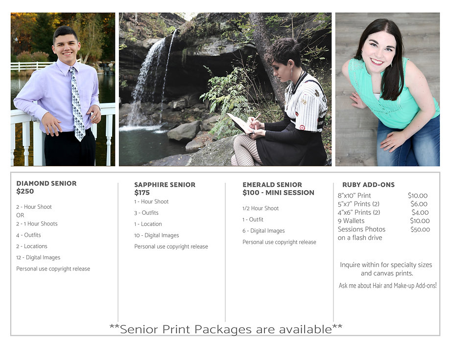 Senior Info.jpg
