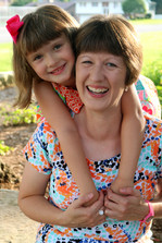 mommy and me 3.jpg