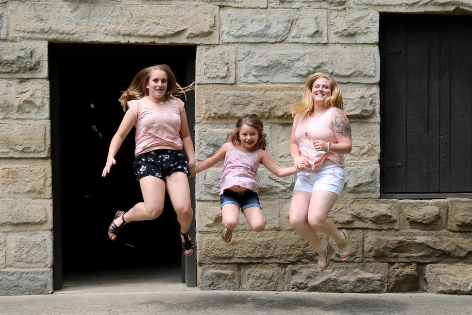 Jumping!.jpg
