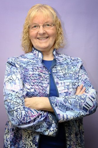 Suzanne Dambach.jpg