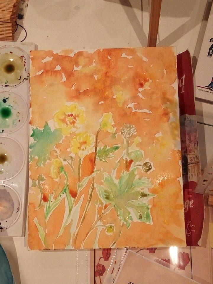 Atelier_aquarelle_à_l'Atelier_des_Couleurs_-_samedi_20_février_2016_-_Nancy-luciecollot_edited