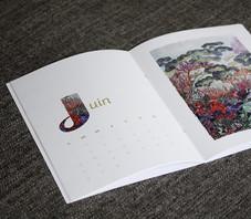 ANNA_LUCIECOLLOT_calendrier2021_3-575x500.jpg