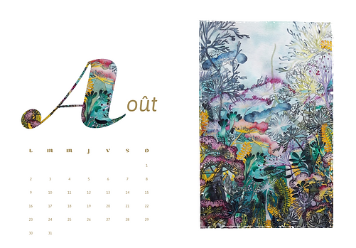 Calendrier2021_lucieCollot (2).png
