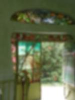 Jardin_du_musée_de_l'école_de_Nancy_-_