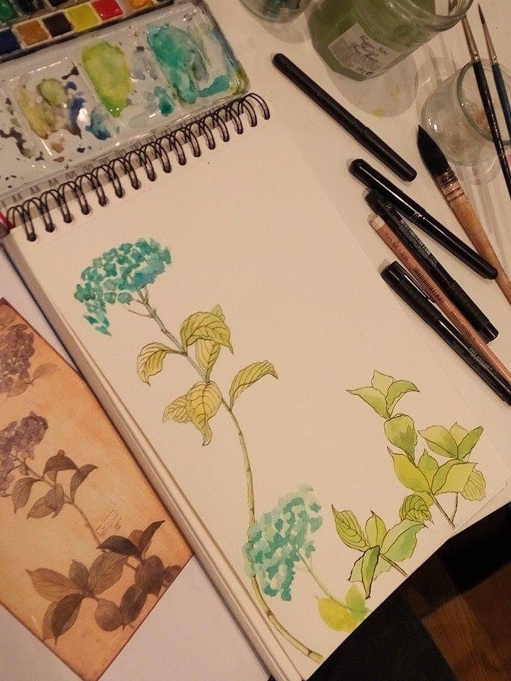 Atelier_aquarelle_à_l'Atelier_des_Couleurs_-_samedi_20_février_2016_-_Nancy-luciecollot6_edited