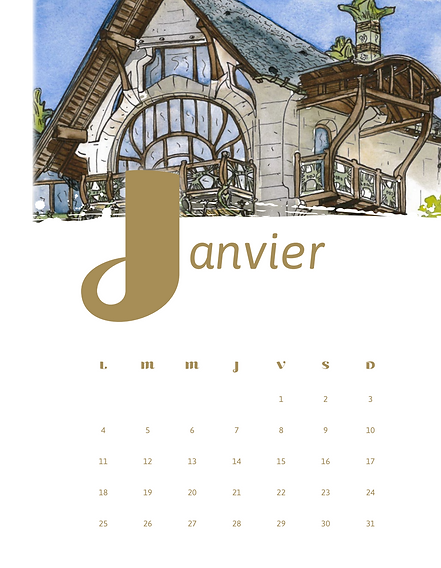 Calendrier2021_lucieCollot (7).png
