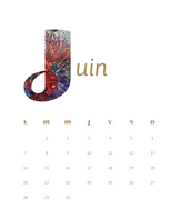 Calendrier2021_lucieCollot (1).png