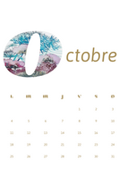 Calendrier2021_lucieCollot (3).png