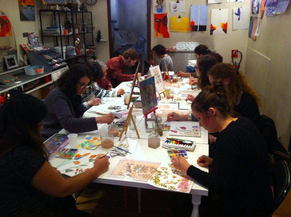 Atelieraquarelle-LucieCollot-Atelierdescouleurs-20.02.16 (5)