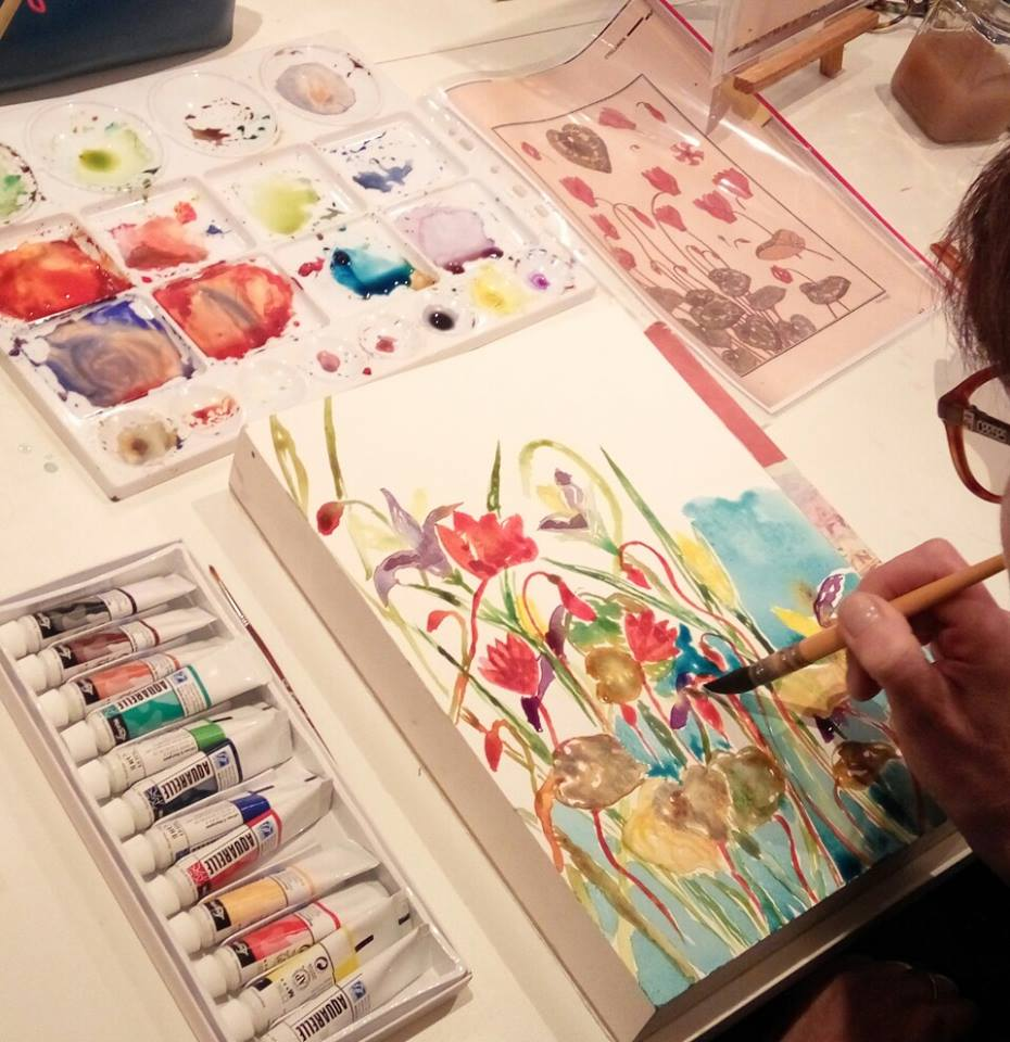 Atelier_aquarelle_à_l'Atelier_des_Couleurs_-_samedi_20_février_2016_-_Nancy96