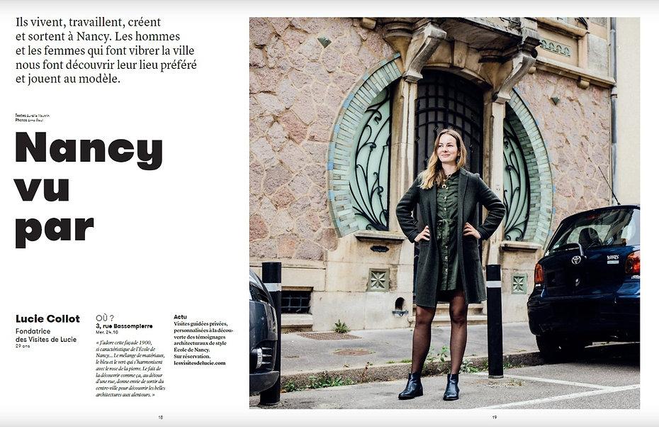 ZutMagazine-lesvisitesdelucie-nancy.jpg