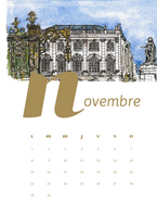 Calendrier2021_lucieCollot (6).png