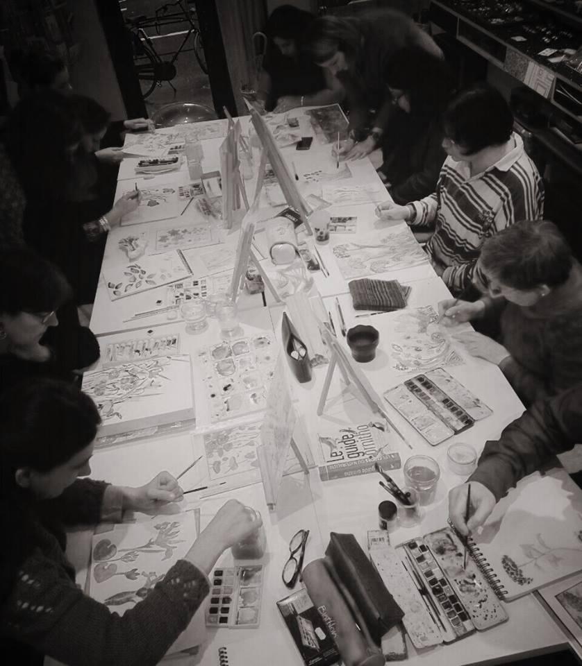 Atelieraquarelle-LucieCollot-Atelierdescouleurs-20.02.16 (6)