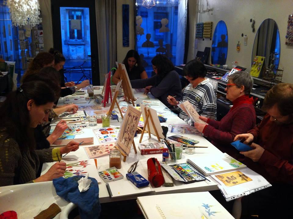 Atelieraquarelle-LucieCollot-Atelierdescouleurs-20.02.16 (4)