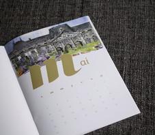 ANNA_LUCIECOLLOT_calendrier2021_4-575x500.jpg