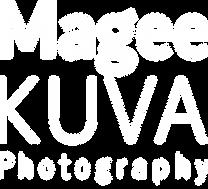 mageekuvaphotography_mageekuva.fi.png
