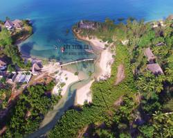 Mangrove Lodge Zanzibar