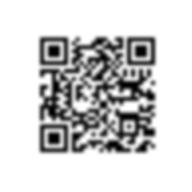 QR_Droid_ateliersbienetre41_2.png