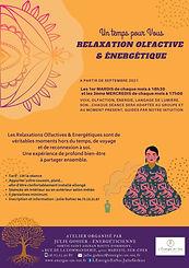 Relaxation Olfactive 2021.jpg