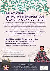 Atelier Relaxation Olfactive Mareuil.jpg