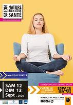 SALON-2020-ORLEANS-SEPTEMBRE-_Plan-de-tr