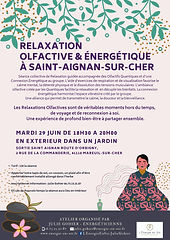 Atelier Relaxation Olfactive Noyers (1).
