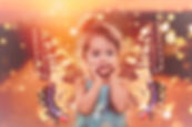 child-2443969_1920_edited.jpg