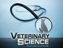 veterinary-science_t-300-695x530.jpg
