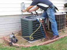 HVAC-Contractor-e1471460669501.jpg