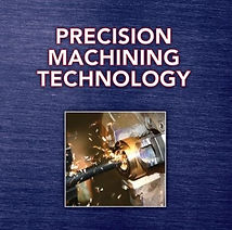Precision-Machining-Technology-Hoffman-9
