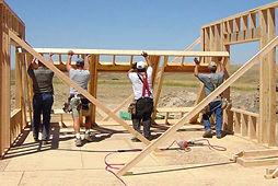 carpenters-framing.jpg