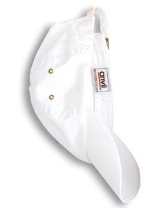 Anvil Adult Solid Low Profile Cap