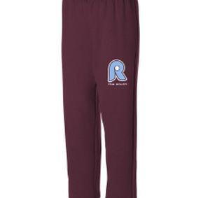 G18400B Youth Sweatpants