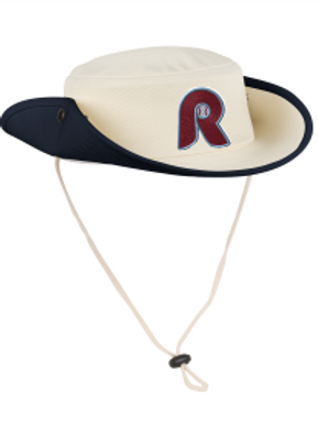 Port Authority Outback Hat HCF