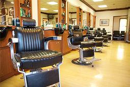 Gregorys-Barber-Shop.jpg