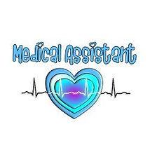 1993092332-medical_assistant_clutch_bag.