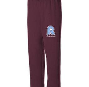 G18400 Adult Sweatpants